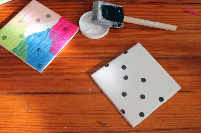 Tissue-Paper-Coasters-2.jpg