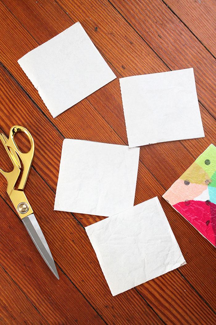 Tissue-Paper-Coasters-9.jpg