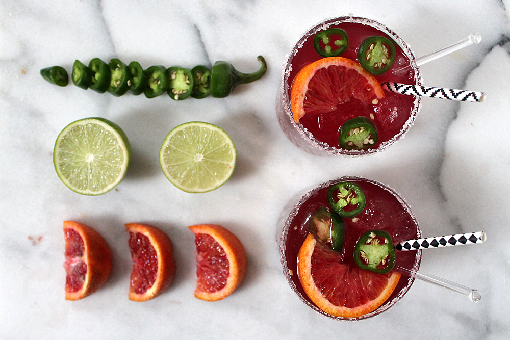 Blood-Orange-Jalapeno-Margs_4.jpg