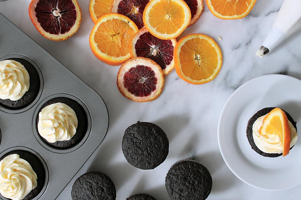 ChocolateOrangeCupcakes-4.jpg