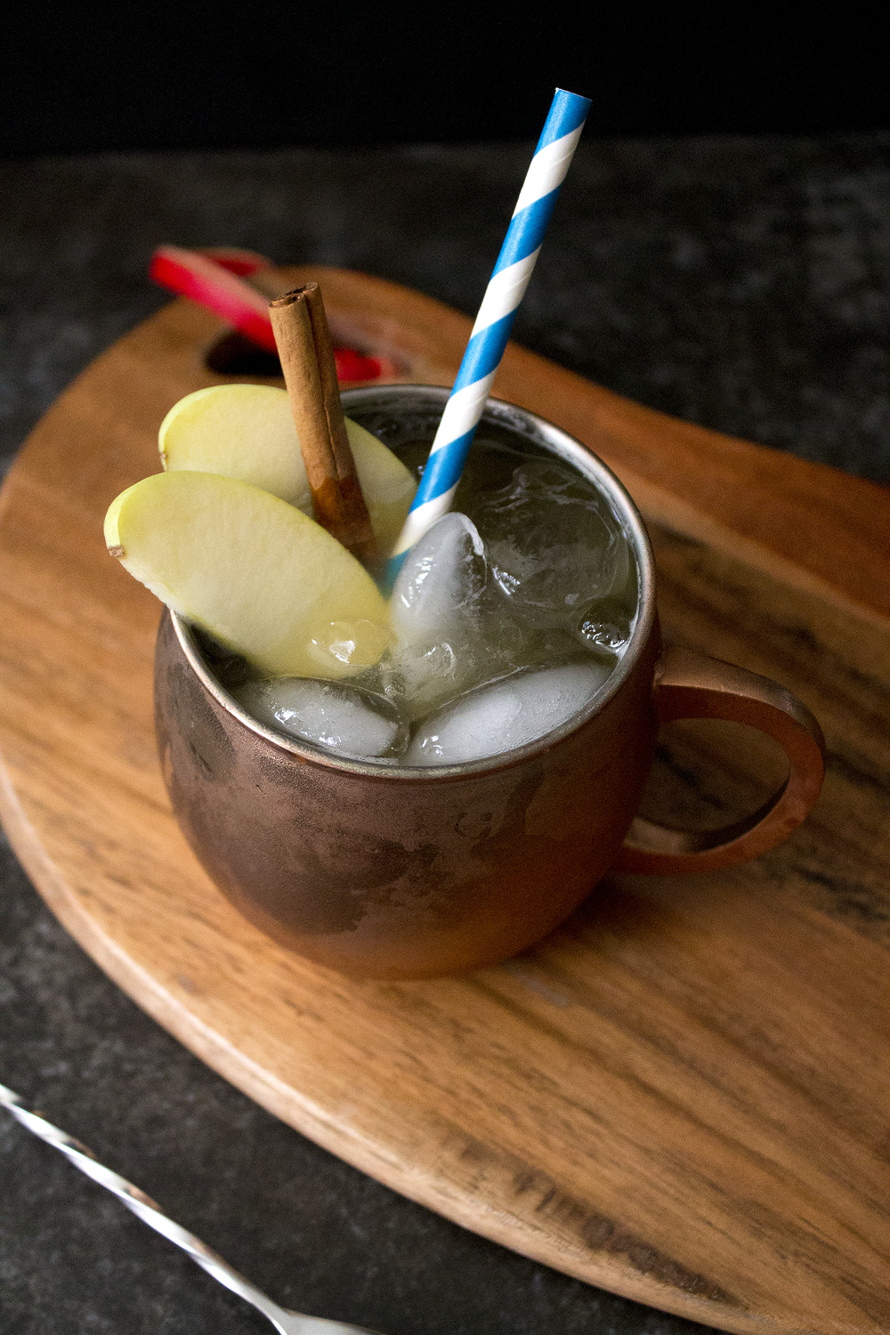 Apple Cider Mule3.png