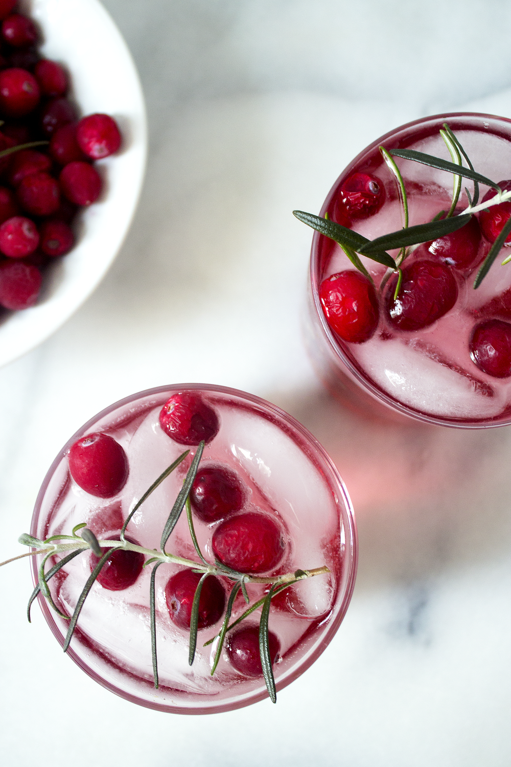 Cranberry Gin Fizz 6.png