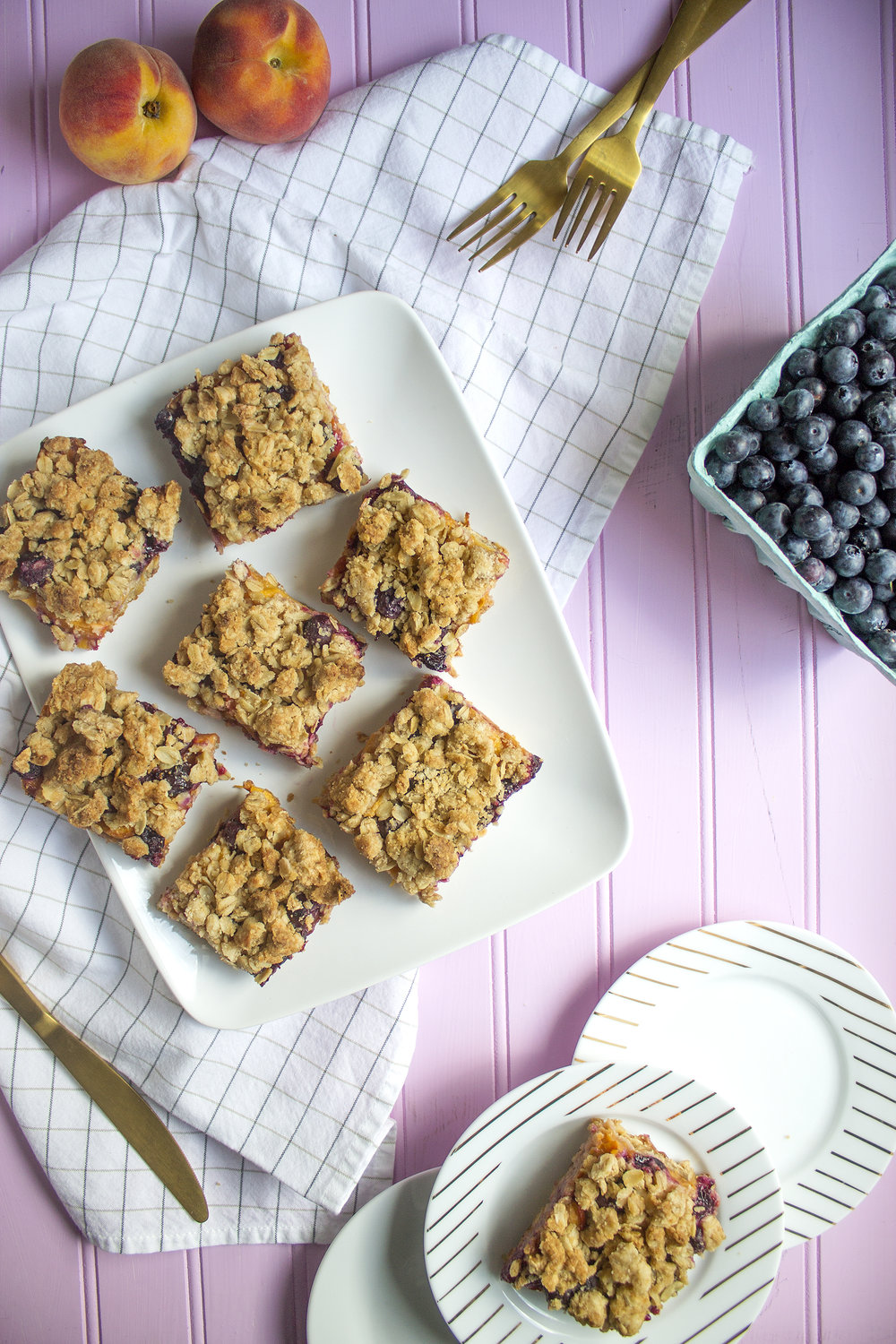 Peach Blueberry Bars 5.jpg