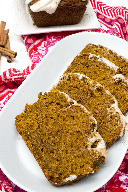 pumpkin cake 2.jpg