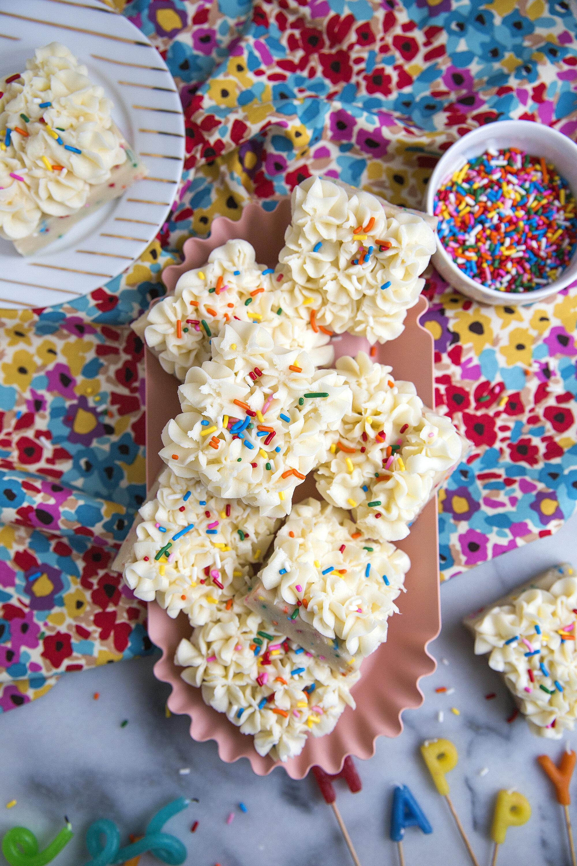 Prime Recipe Birthday Cake Bars Unusually Lovely Personalised Birthday Cards Paralily Jamesorg