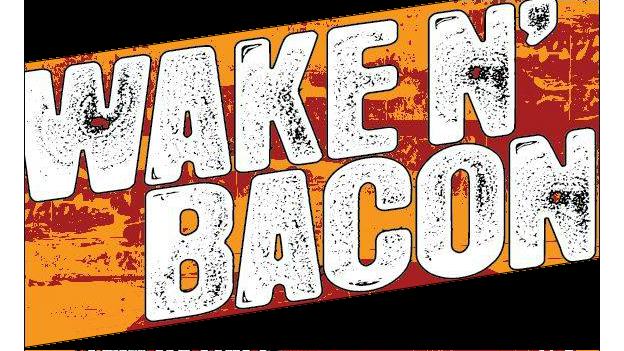wakenbacon-banner.jpg