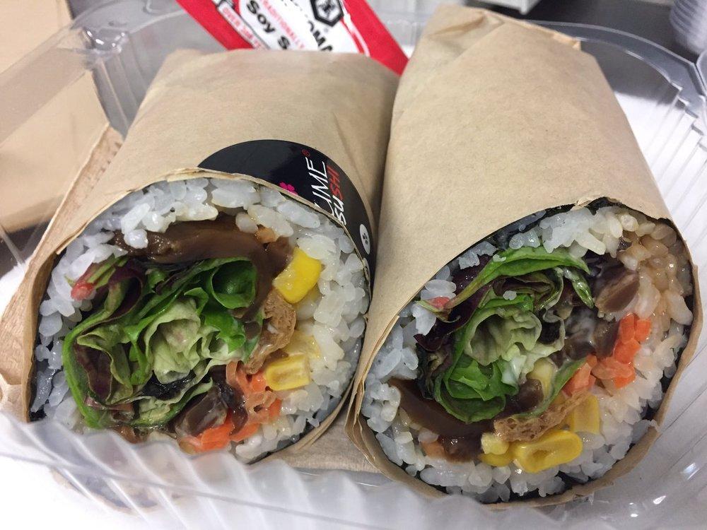 izakaya-yume-burritos.jpg