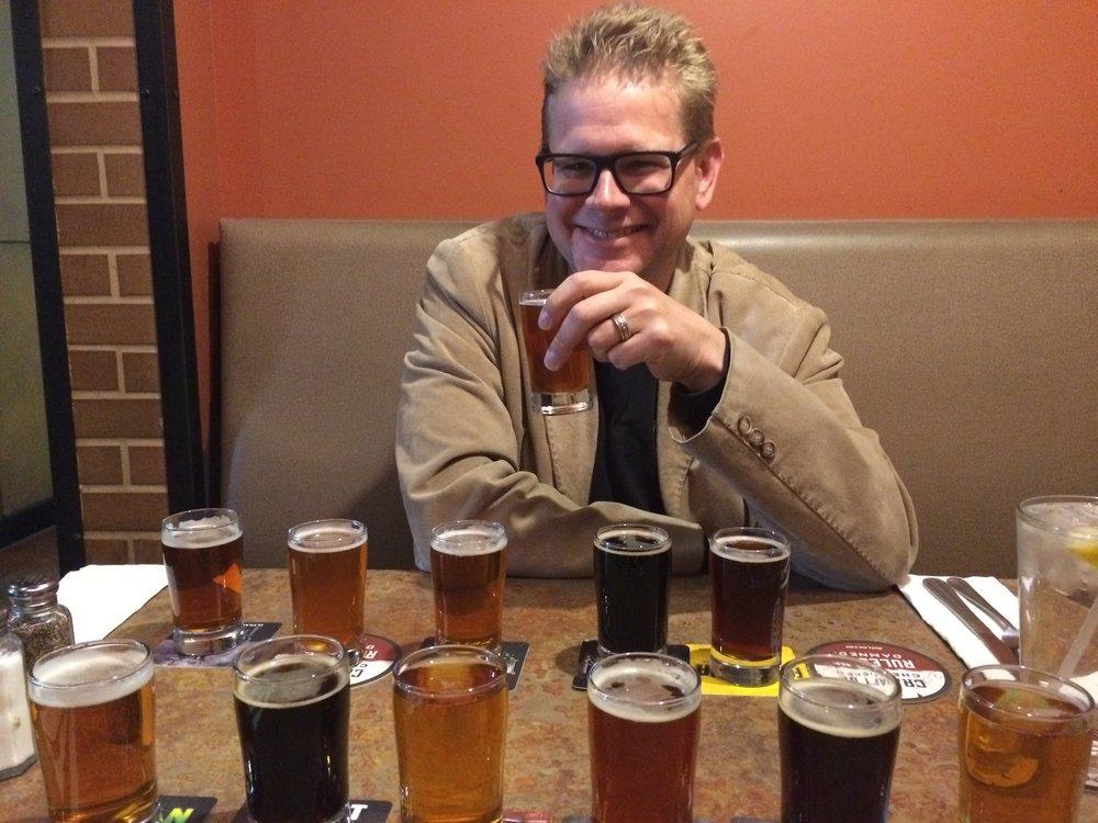History of Beer Pic.jpg