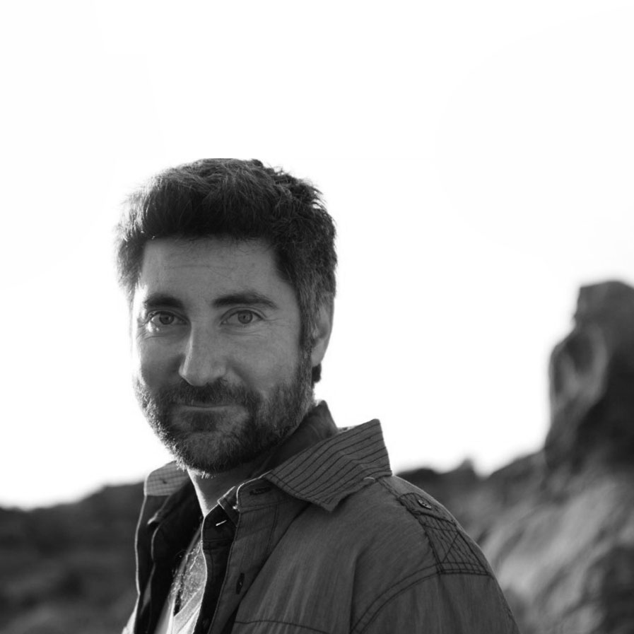 Aaron-Landman-profile.jpg