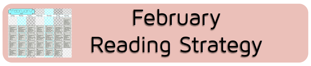 February Bible Reading Strategy.jpg