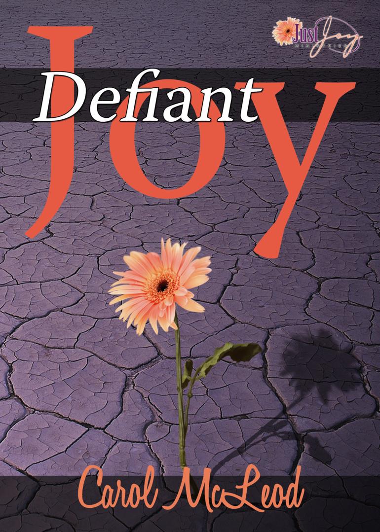 DefiantJoy_overlay.indd