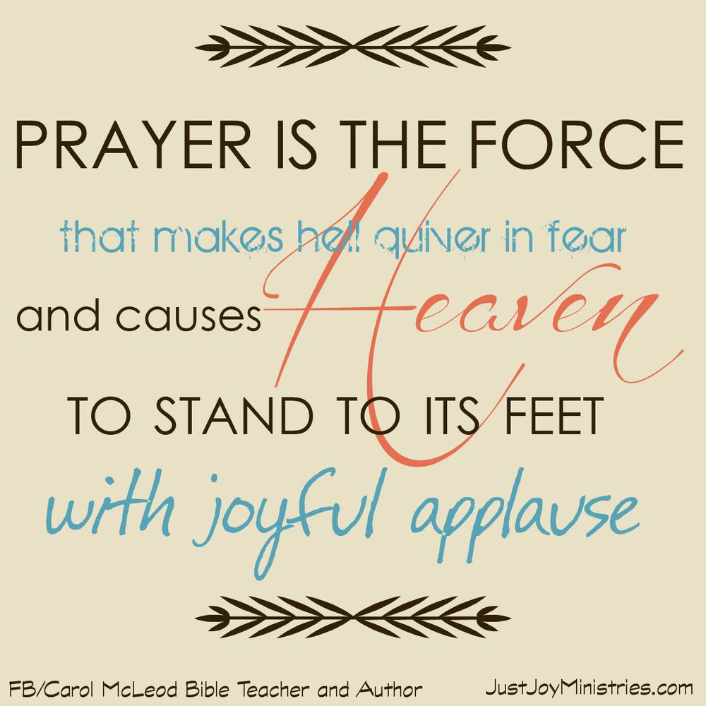 Prayer blog pic 1