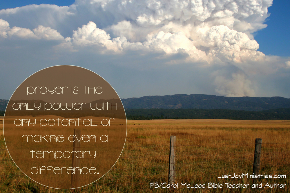 Prayer blog pic 2