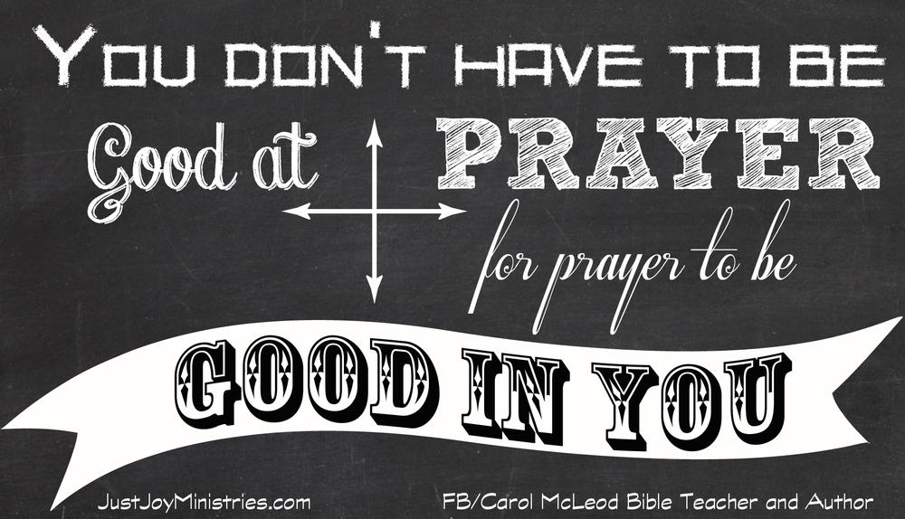 Prayer blog pic 3