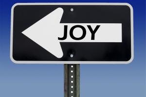 joy-road-sign.jpg