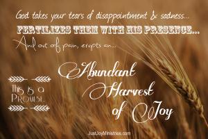 harvest-of-joy.jpg