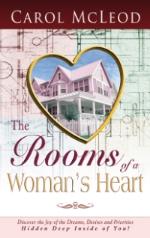 roomswomansheartbookcover.jpg