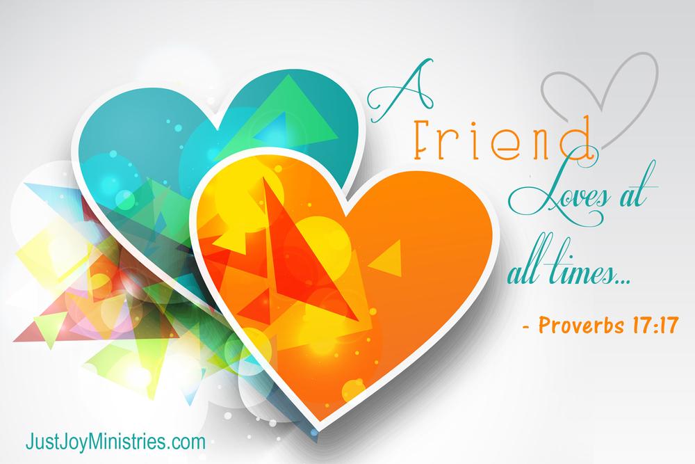 Friends Attributes.jpg