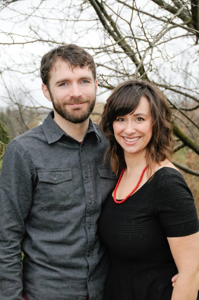 Chris & Liz.jpg