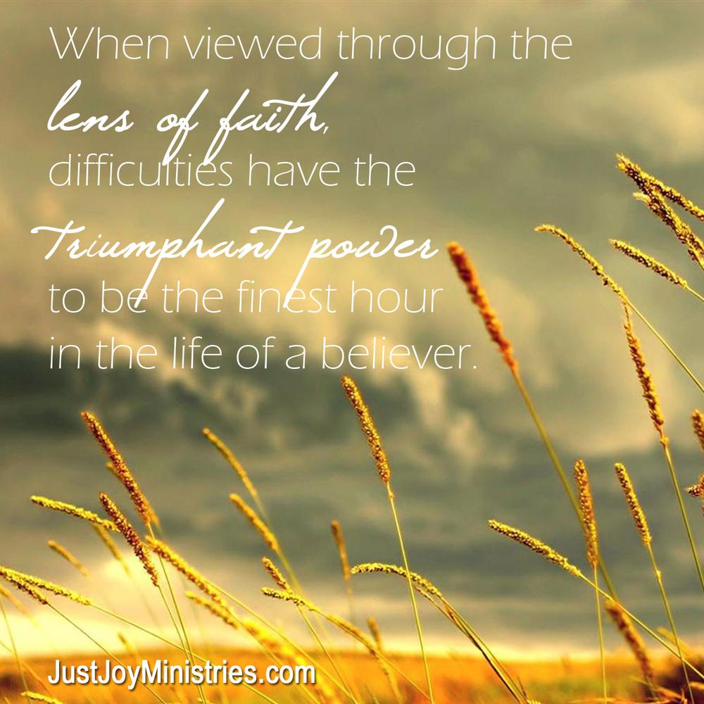 Lens of Faith.jpg