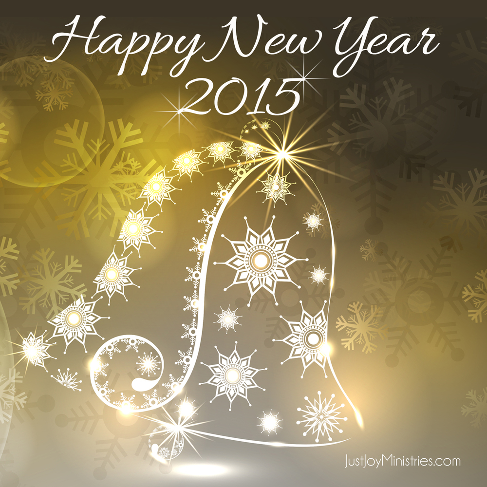 Happy New Year 2015.jpg