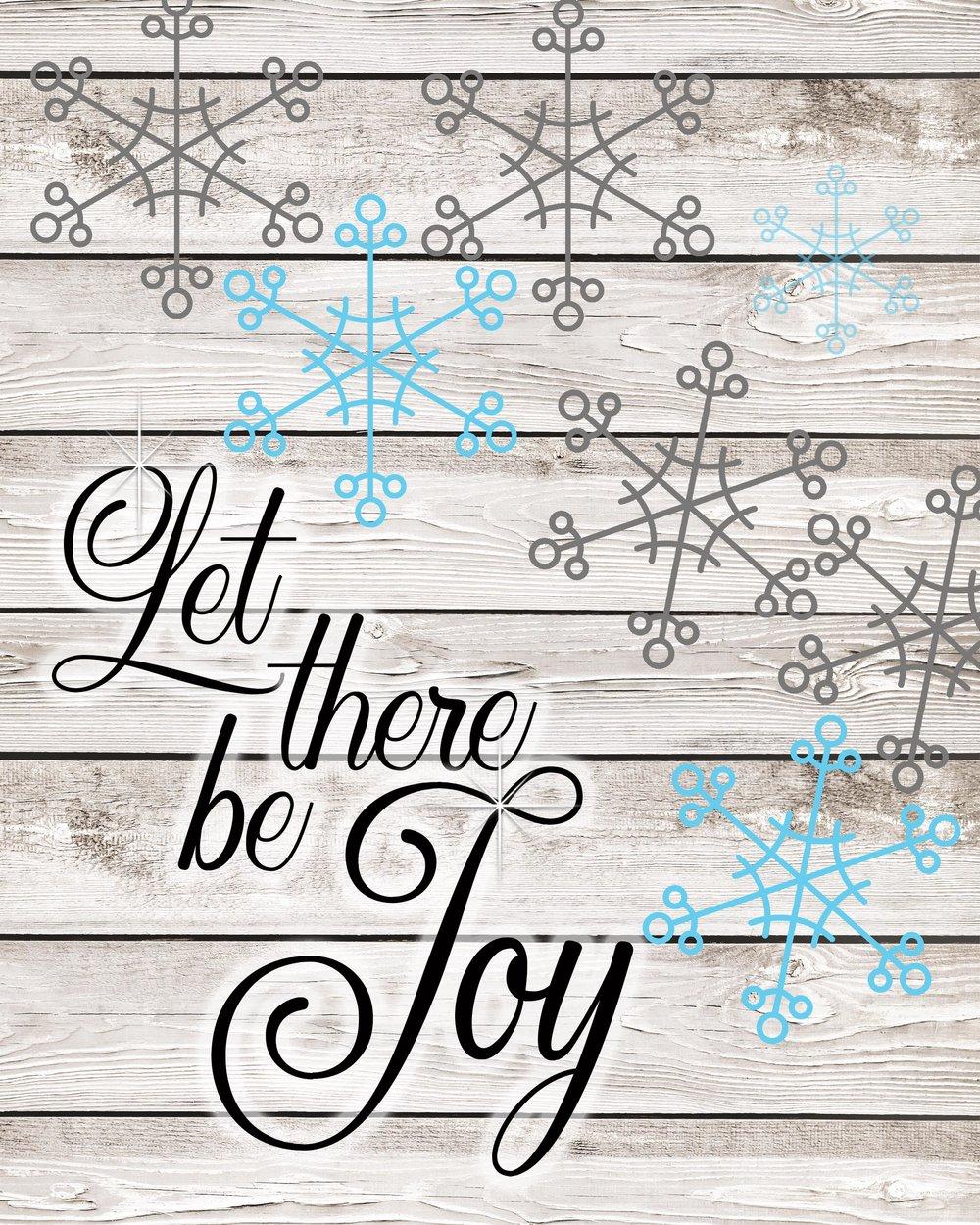 Let there be Joy print.jpg