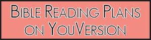 Bible Reading Plans.jpg