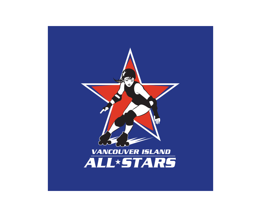 08_branding_logo_Vancouver_island_All_stars.png