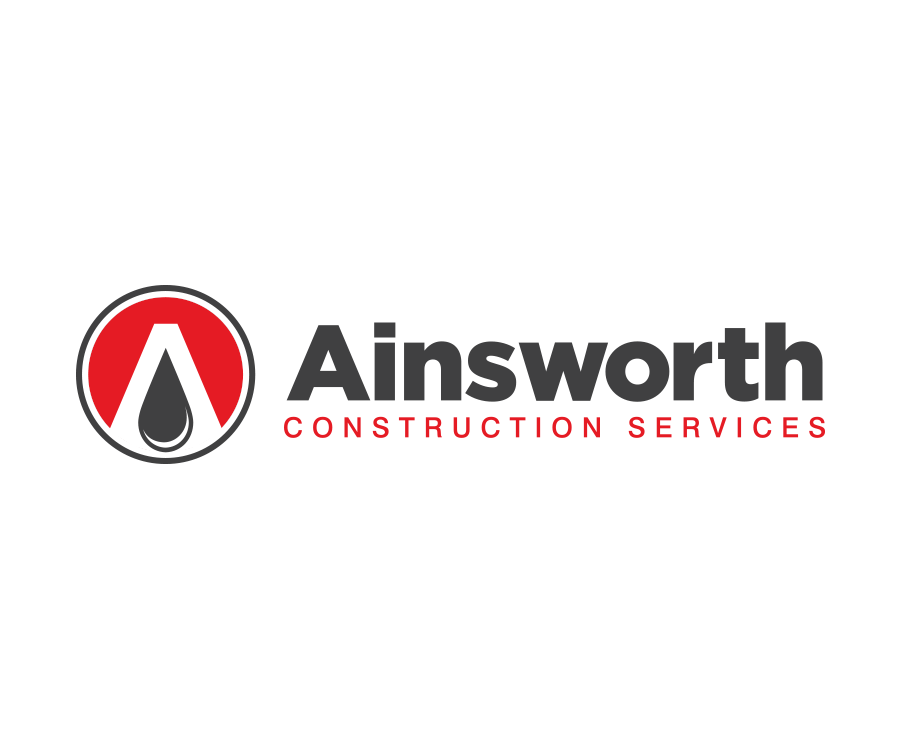 10_branding_logo_Ainsworth.png