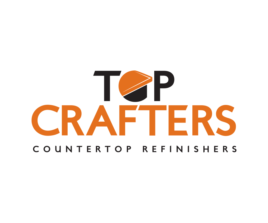 13_branding_logo_Top_Crafters.png