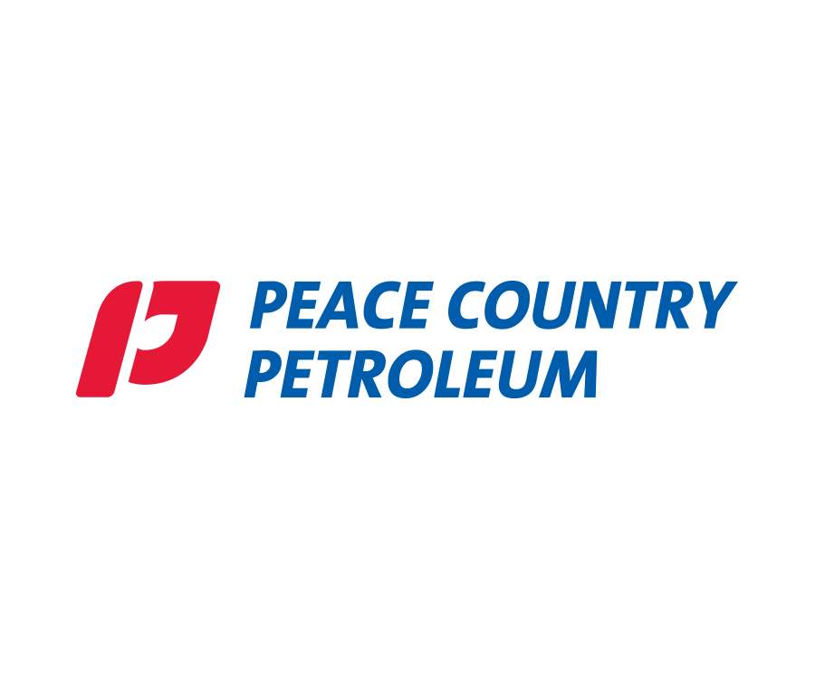 19_branding_logo_Peace_Country_Petroleum.png