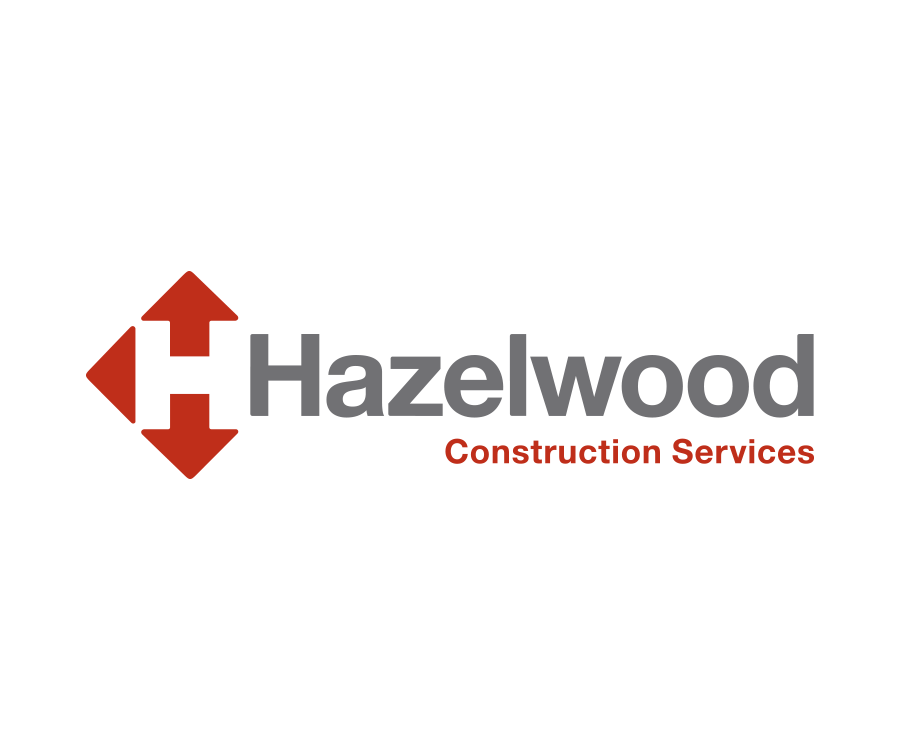 21_branding_logo_Hazelwood_Construction.png
