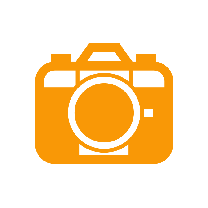 Portfolio_icons_photography.png