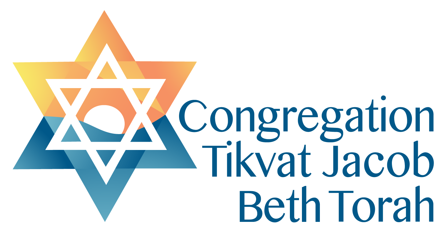 Congregation Tikvat Jacob