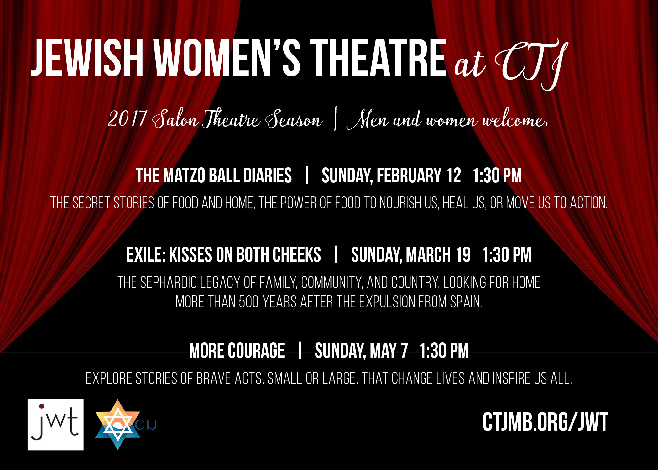 south prairie single jewish girls Speed dating for singles 20s & 30s - singles event chicago - only women sig.