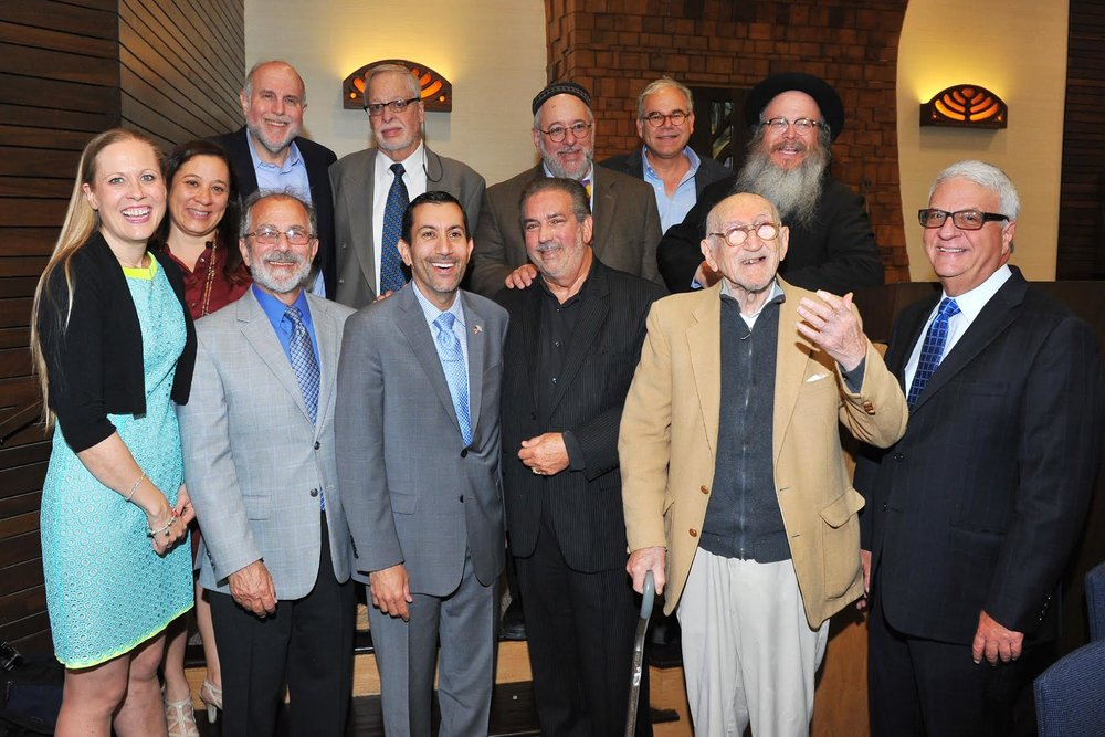 Rabbis at Gala.jpg