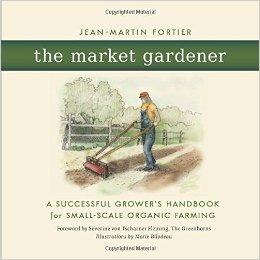 market gardener.jpg