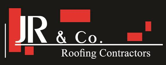 Roofing Contractor Kansas City | JR & Co