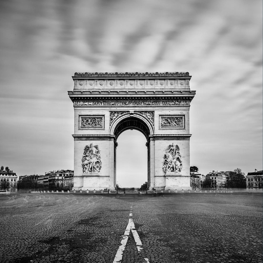 Paris Sleeps 1_MJP-1.jpg