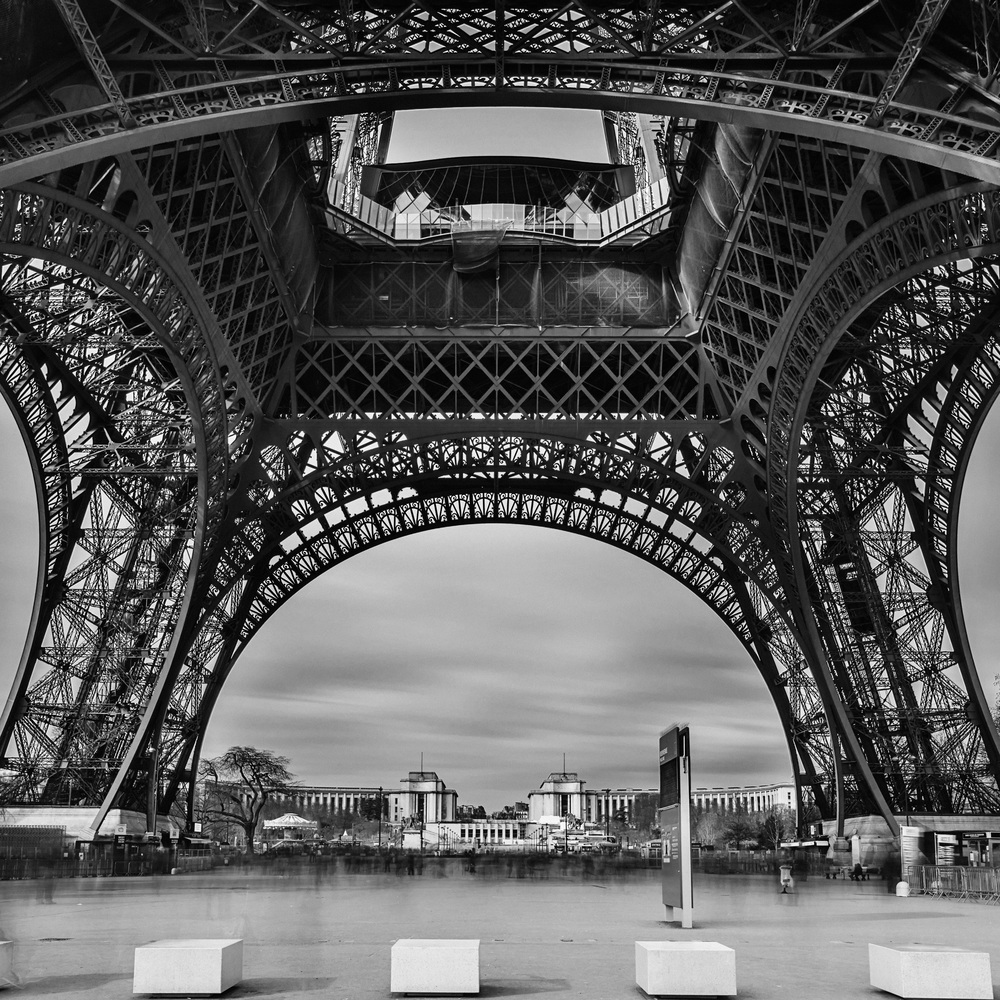 Paris Sleeps 1_MJP-1-3.jpg