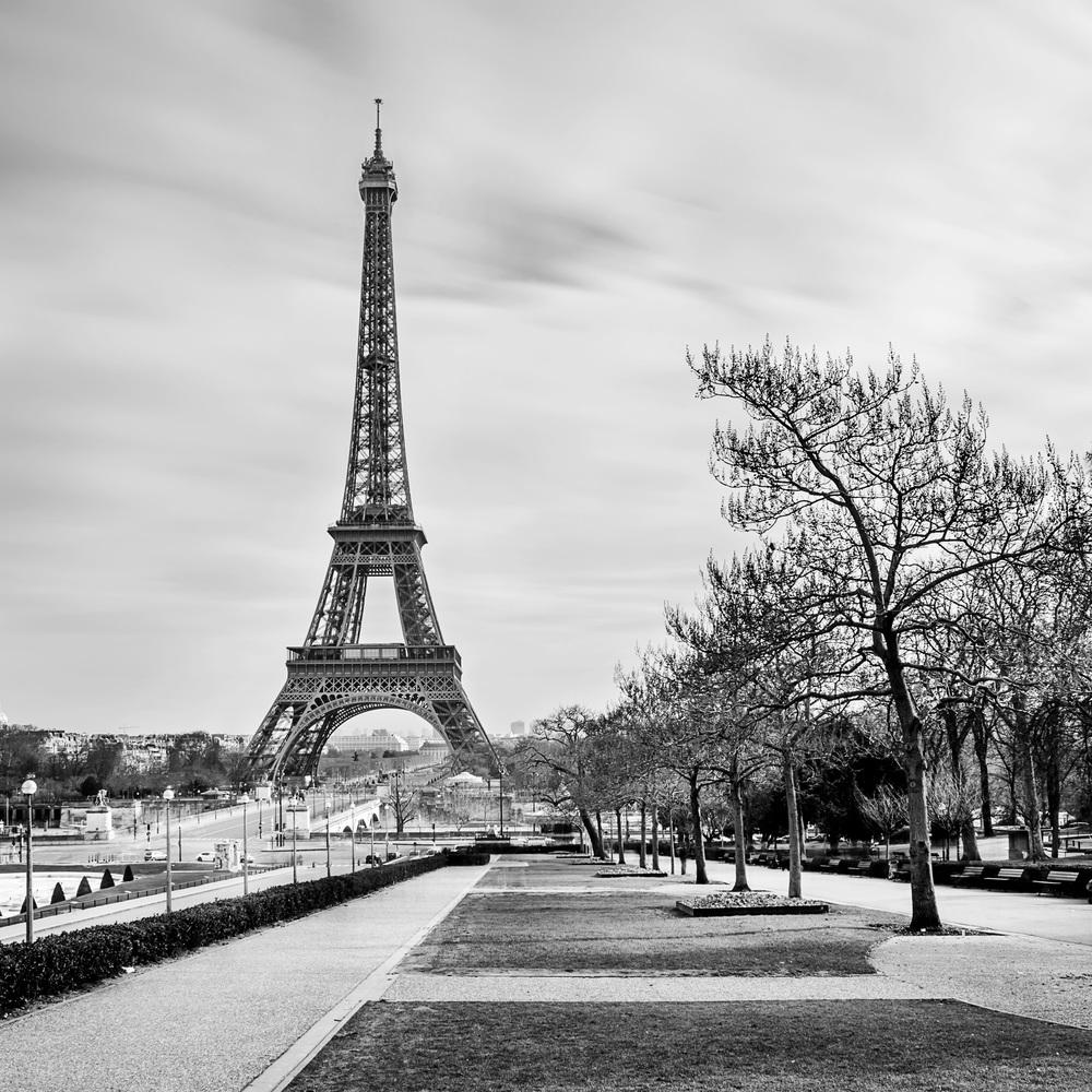 Paris Sleeps 1_MJP-4.jpg