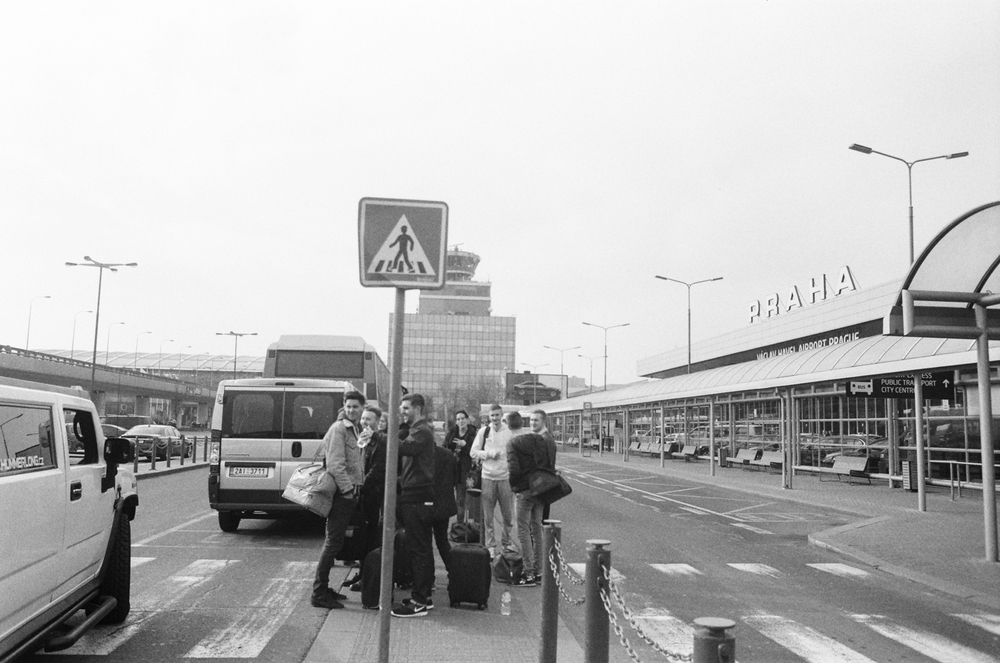Prague-Stag_MJP-6.jpg