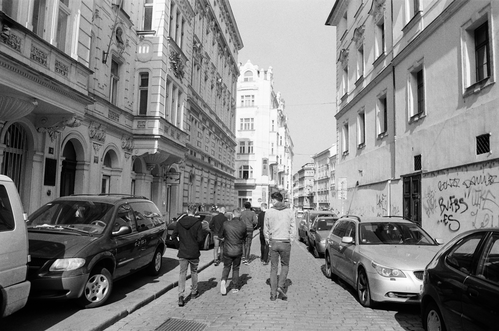 Prague-Stag_MJP-10.jpg
