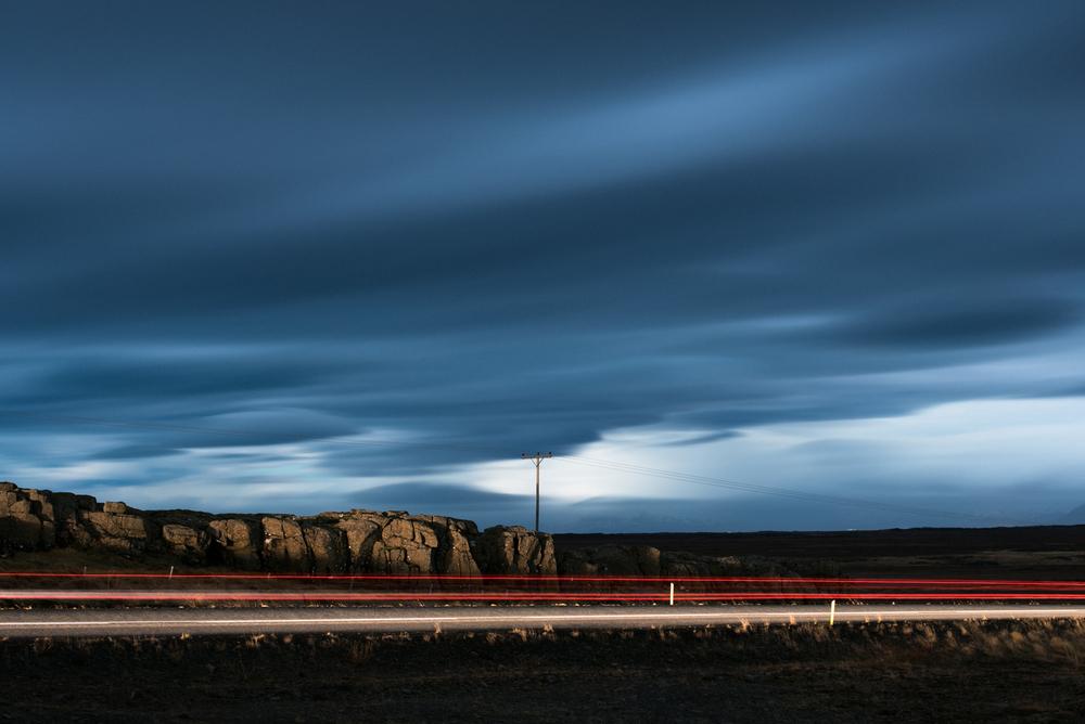 Iceland_MJP-136.jpg