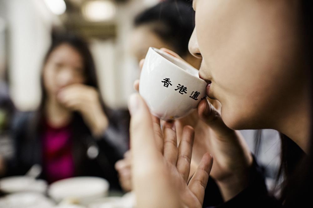 HongKong_Lifestyle_MJP-15LR.jpg