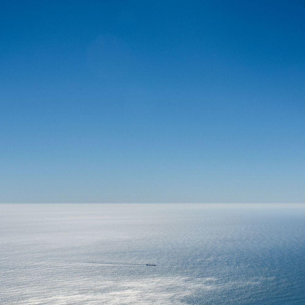 horizon_Low RES_MJP-21.jpg