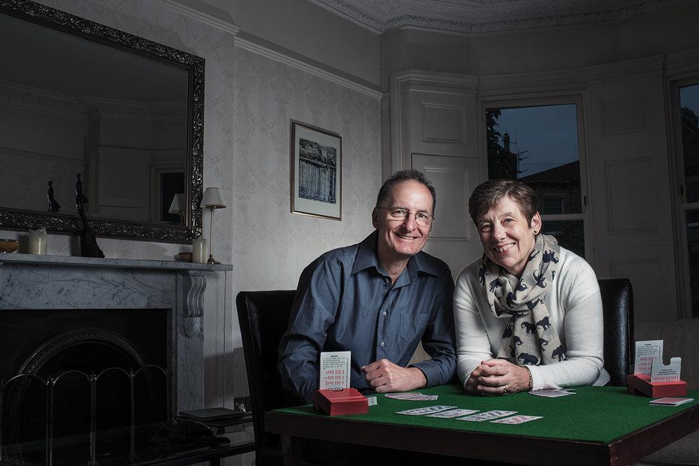 PN Peter & Helen-1a.jpg