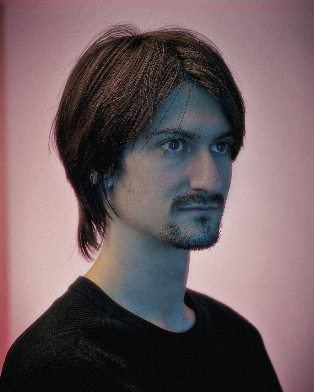 Josh portrait_1 web.jpg