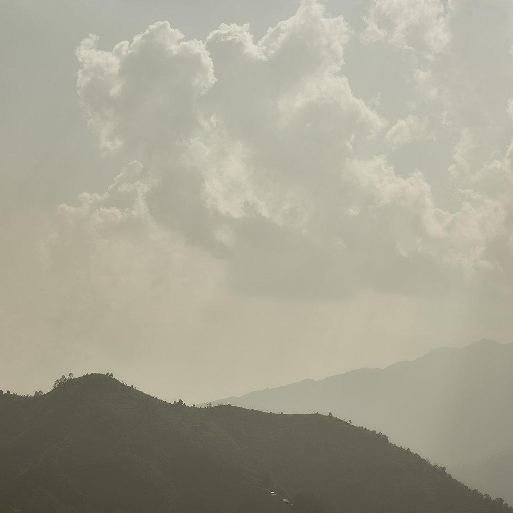 76_TF_Nepal17_MJP_0160_MJP.jpg