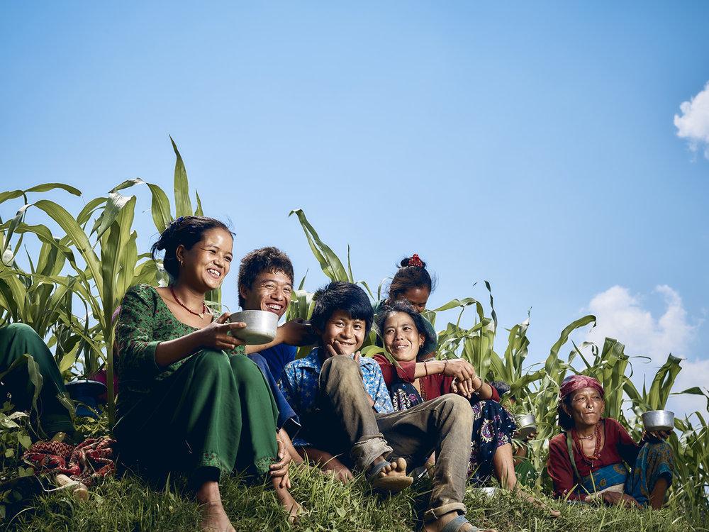 40_TF_Nepal17_CF011539_MJP.jpg